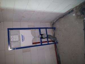 Instalacje_2